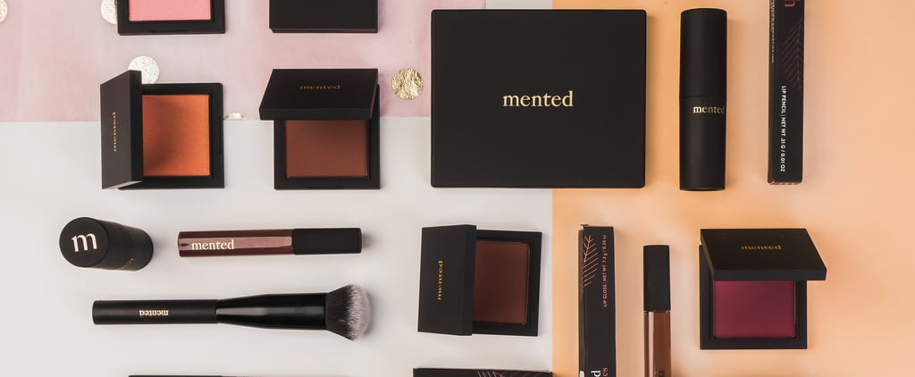 Best Black-Owned Beauty Brands to Support in 2020