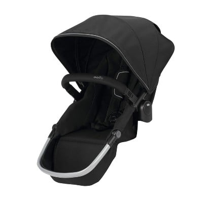 Evenflo Second Seat for Pivot Xpand Stroller or Travel System