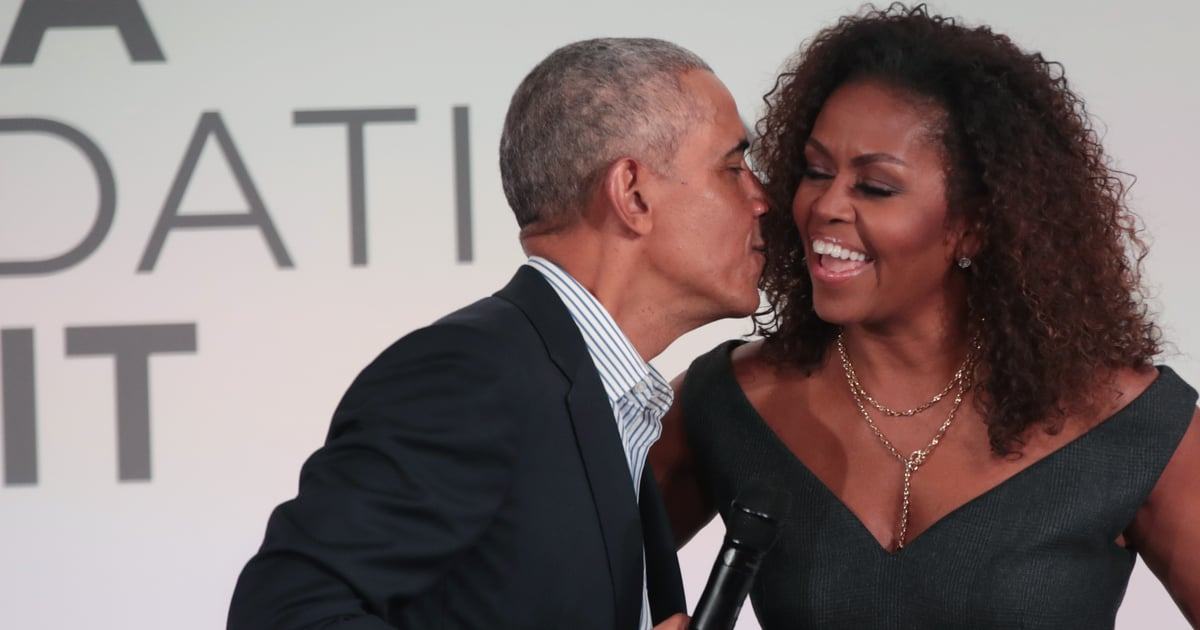 Michelle Obama's Sweet 60th Birthday Tribute to Barack Has Us All Kinds of Emotional.jpg