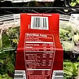 Mozzarella and Tomato Salad ($4)