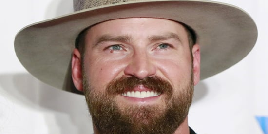 Zac Brown Allegedly Involved In Drug Bust At Florida Hotel