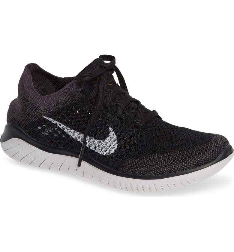 e617bce582dc3 Nike Free RN Flyknit 2018 Running Shoes