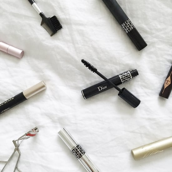 How to Find the Best Mascara