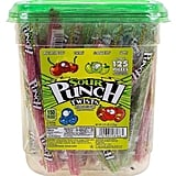 For Him: Sour Punch Twists