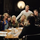 We Finally Have a 90210 Revival Premiere Date, and the Meta Concept Is SO Fun