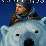 The Golden Compass (aka Northern Lights)