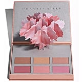 Chantecaille Limited Edition L'Arbre Illuminé Palette