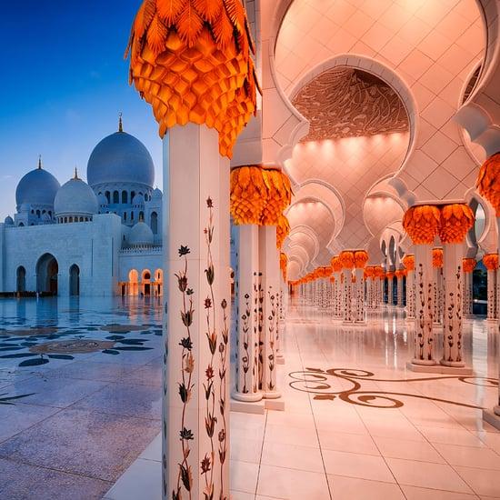 الإمارات تعلن تواريخ عطلة عيد الفطر للقطاع الخاص 2020