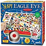 Briarpatch I Spy Eagle Eye Game