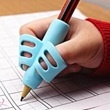 Handwriting Tool For Little Kids