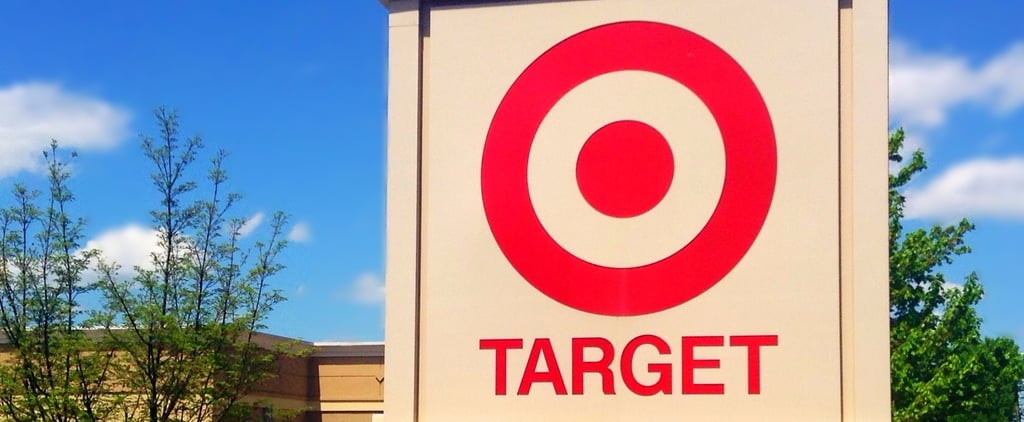 Where Did Target's Logo Come From?