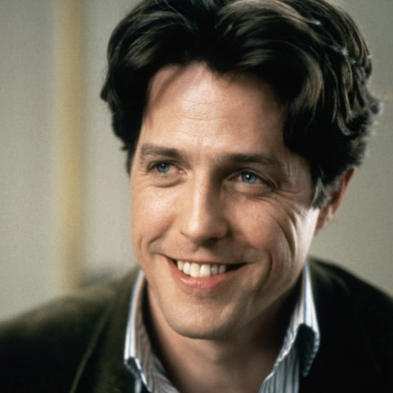 Photos of Hugh Grant in '90s Films