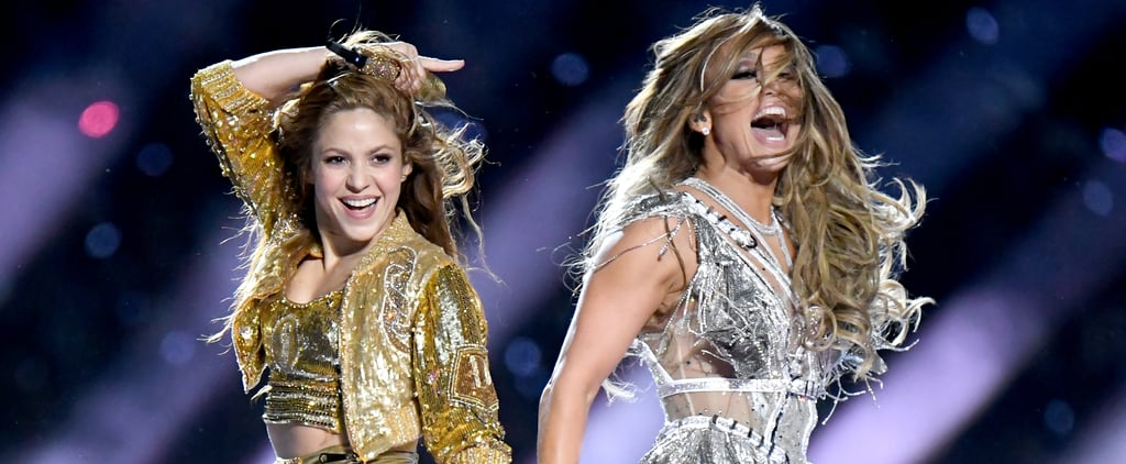 How to Talk to Your Kids About Super Bowl Halftime Show