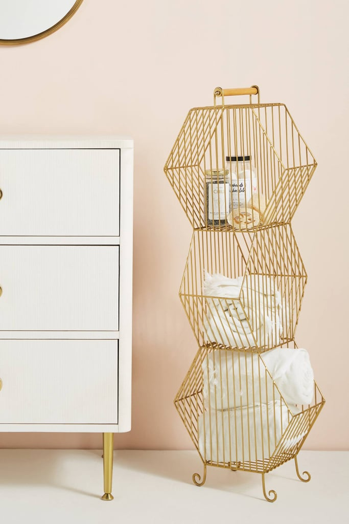 The Most Useful Organizing Products From Anthropologie