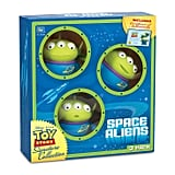 Toy Story Signature Collection Space Aliens