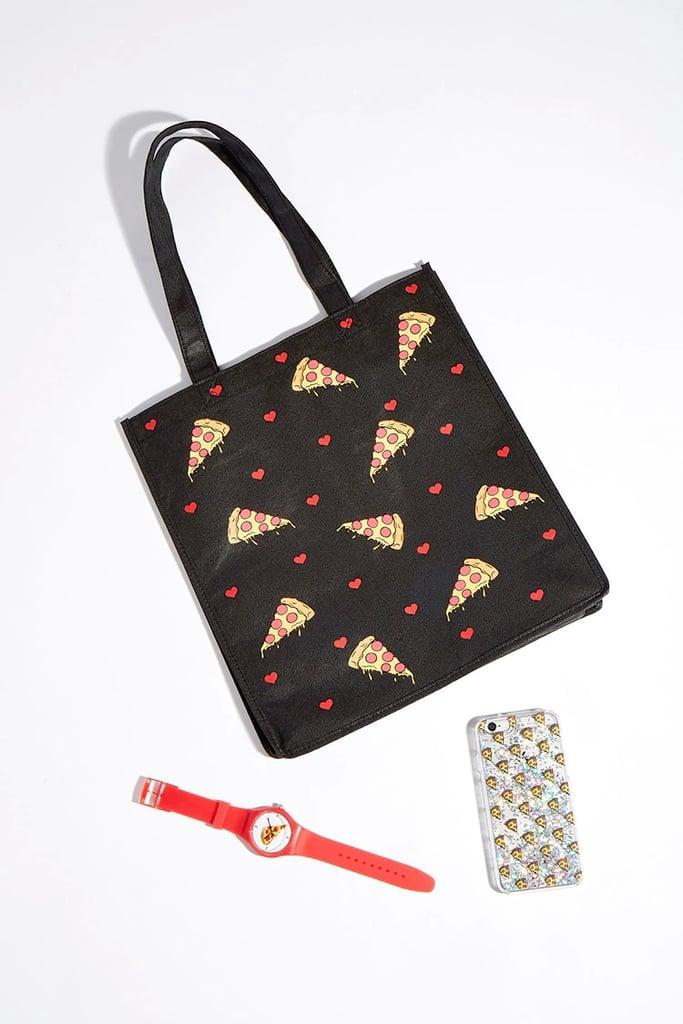 Pizza Bundle ($21)