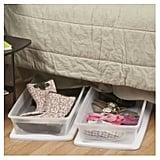 Sterilite Under Bed Box