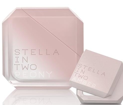 Stella McCartney's Stella In Two