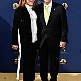 Who Is Henry Winkler's Wife?