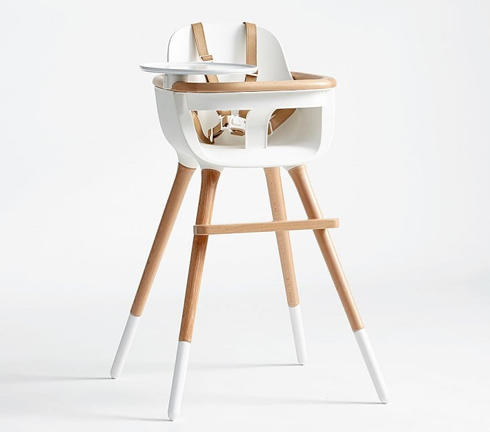 Micuna Ovo Max Luxe High Chair