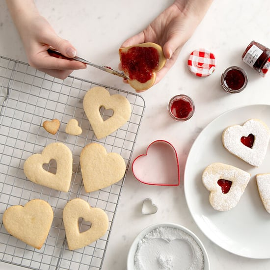 Best Valentine's Day Gifts From Uncommon Goods