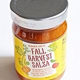 Fall Harvest Salsa ($3)