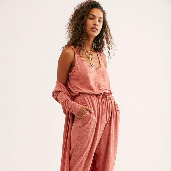 Best Jumpsuits From Free People