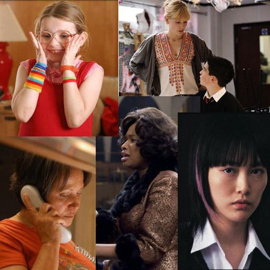 Oscar Poll: Who Should Win Best Supporting Actress?