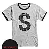 Jughead S Shirt