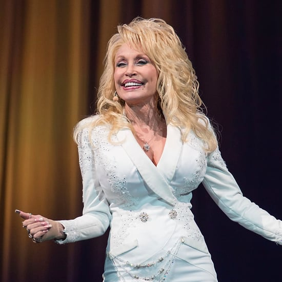 Best Dolly Parton Songs
