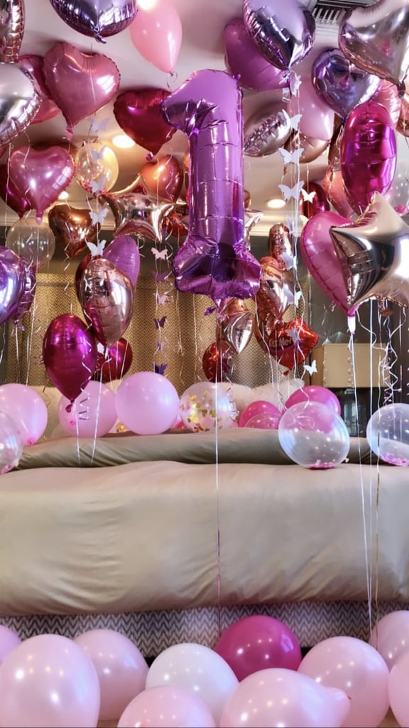 How to Decide Who to Invite to a Party: 11 Steps (with ...