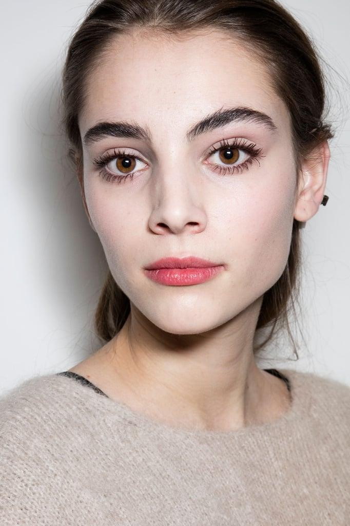 Nina Ricci Fall 2016