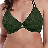 Freya Sundance Underwire Bikini Top