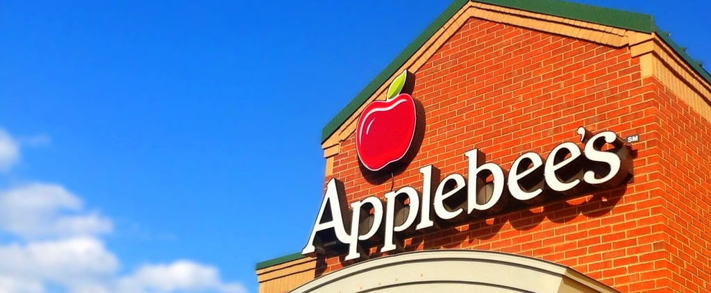 Kids Eat Free Night at Applebee's