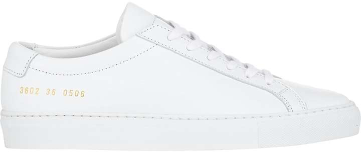f47782f98e0 Common Projects Women s Original Achilles Sneakers