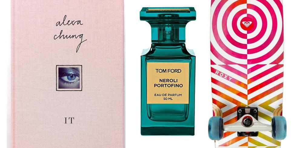 Christmas Gift Ideas For Your Mum, Grandma, Fitness Junkies
