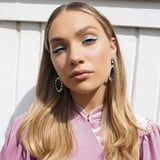 Proof That Maddie Ziegler Is the Beauty Inspiration I Need Right Now