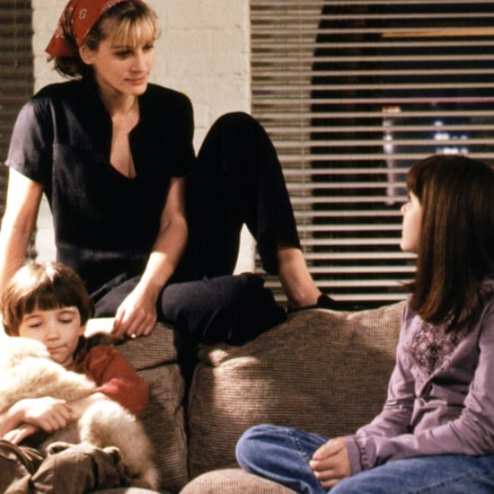 Letter to a Stepmom on Mother's Day