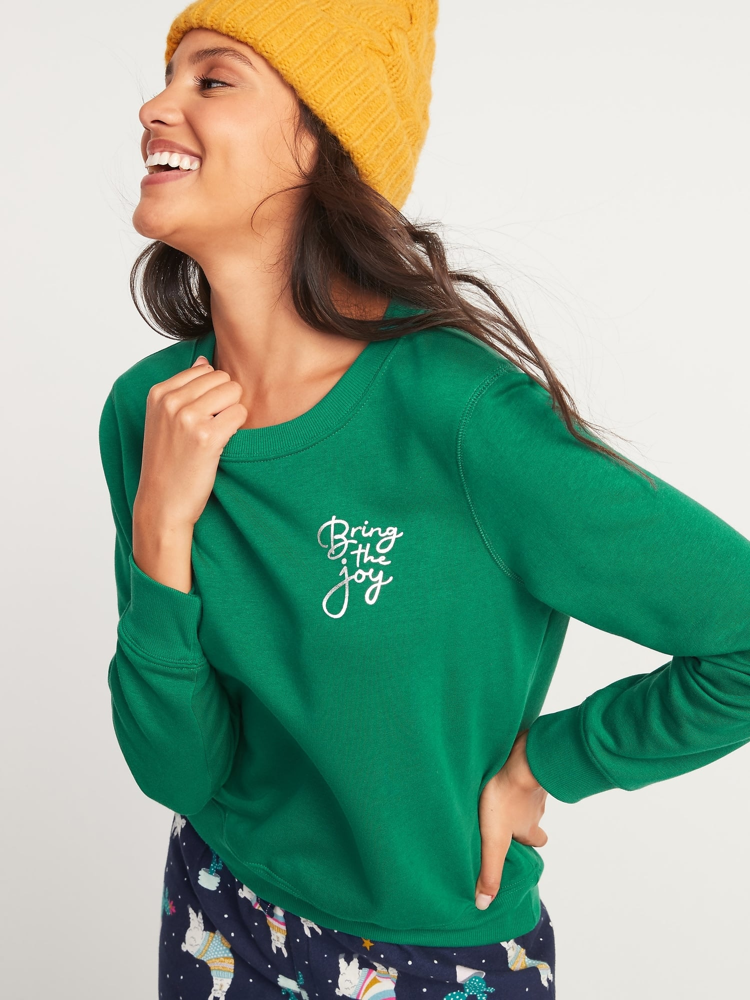 Christmas Hoody Christmas Hoodie Santa Sweater Christmas Sweatshirts Santa Hoodie Christmas Sweater In Grey.