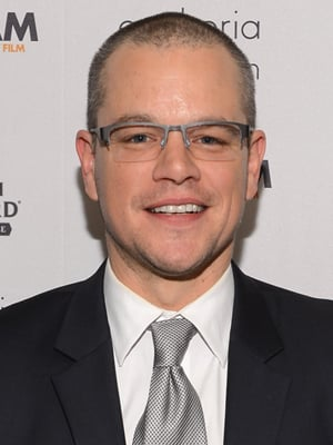 matt damon popsugar celebrity
