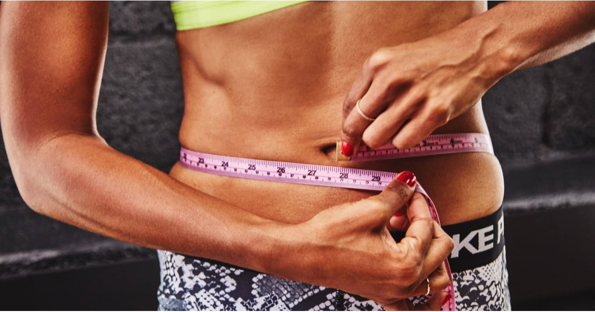 Best Foods For Losing Body Fat Percentage