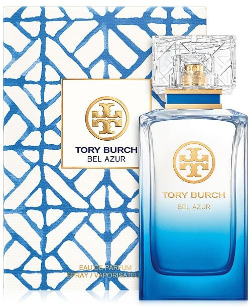 Tory Burch Bel Azur