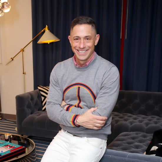 Jonathan Adler on 2017 Design Trends