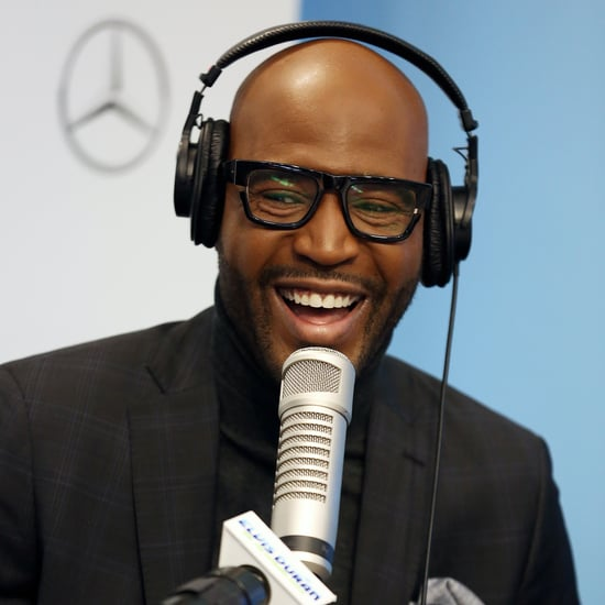 Karamo Brown's Podcast 2019