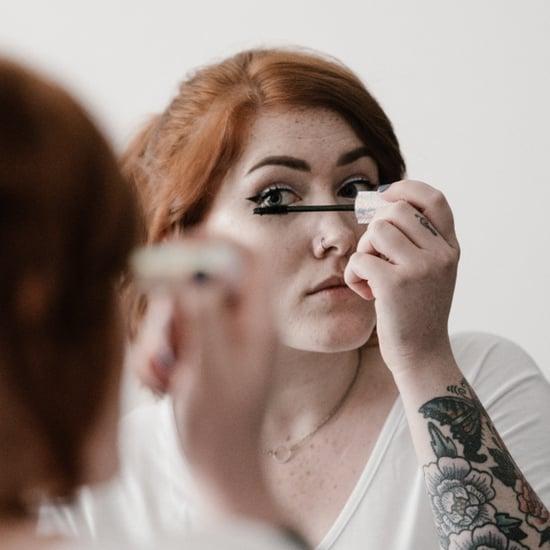 How Long Does Mascara Last?