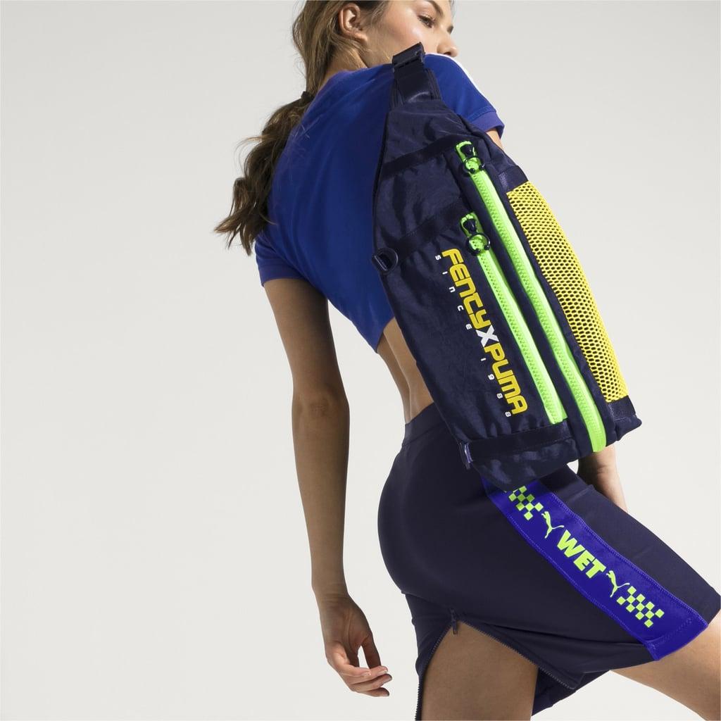 FENTY Unisex Giant Bum Bag
