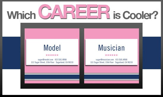 Play Career Faceoff For a Chance to Win Moola