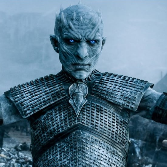 Why Is Winter Coming in Game of Thrones?