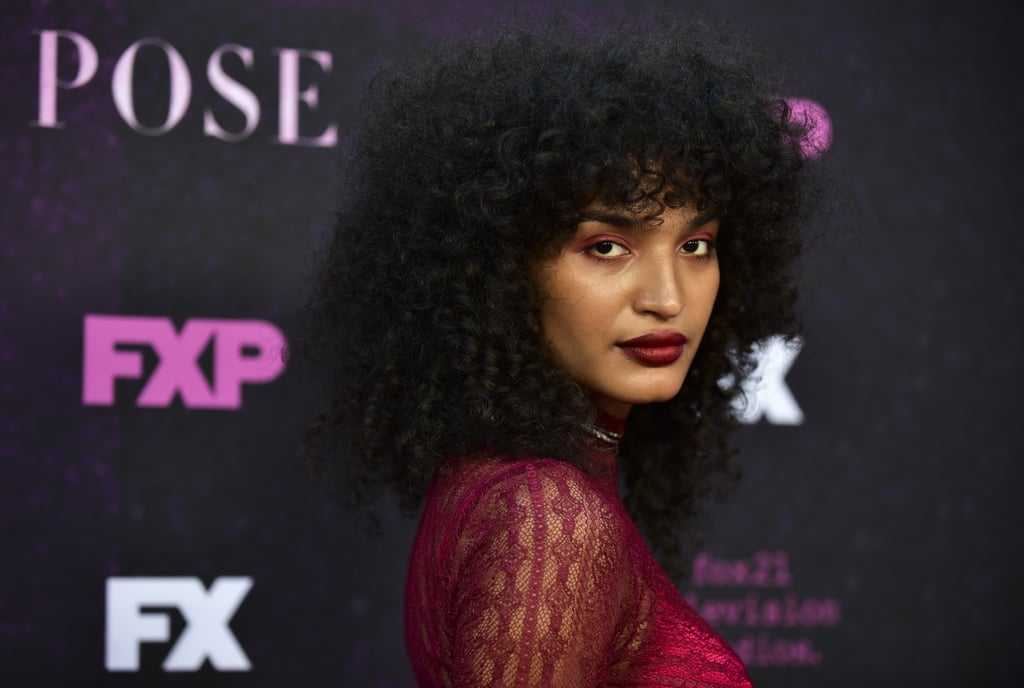 Fascinating Facts About Indya Moore