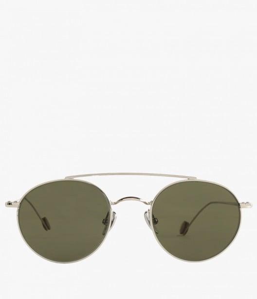 Bastille Sunglasses ($450)
